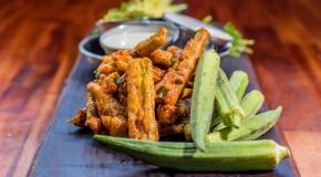 good food, Indian food, cuisines, diversity