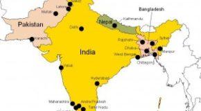 South Asian Names