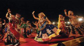 Chaos, Garba, India, Indianfood, gujarat, ahmedabad