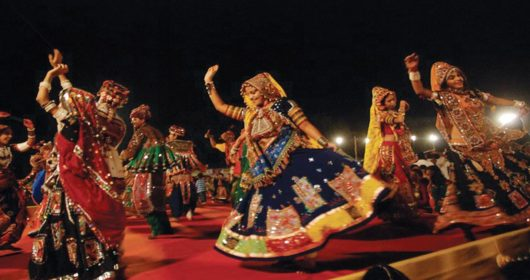 Chaos, Garba, India, Indianfood, gujarat, ahmedabad