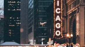 Theatre, desis, Indians, Chicago